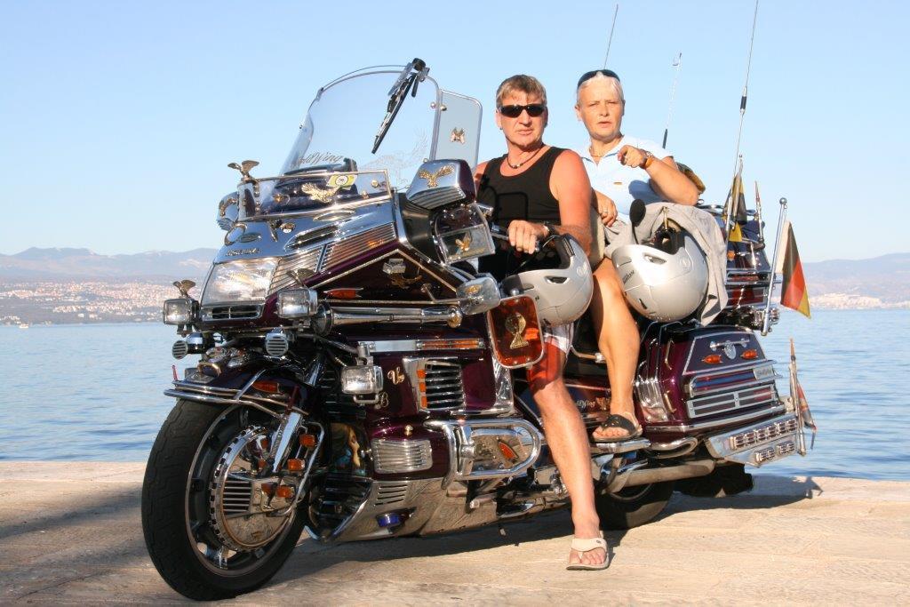 201209 GWCD Kroatien 2012 5400
