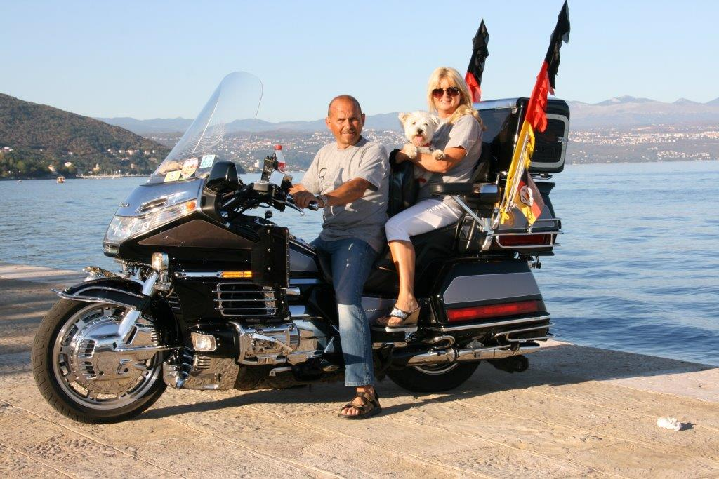 201209 GWCD Kroatien 2012 5460