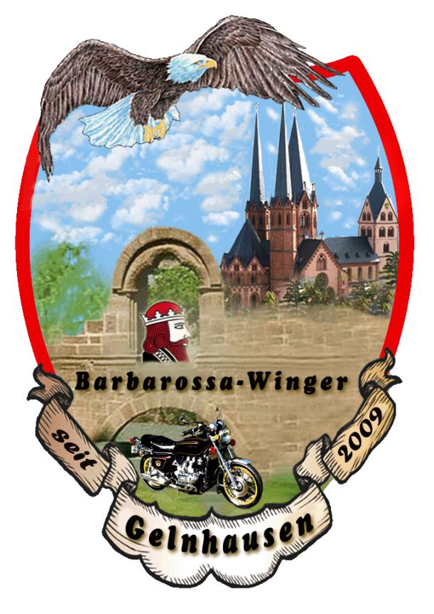 Barbarossalogo neu