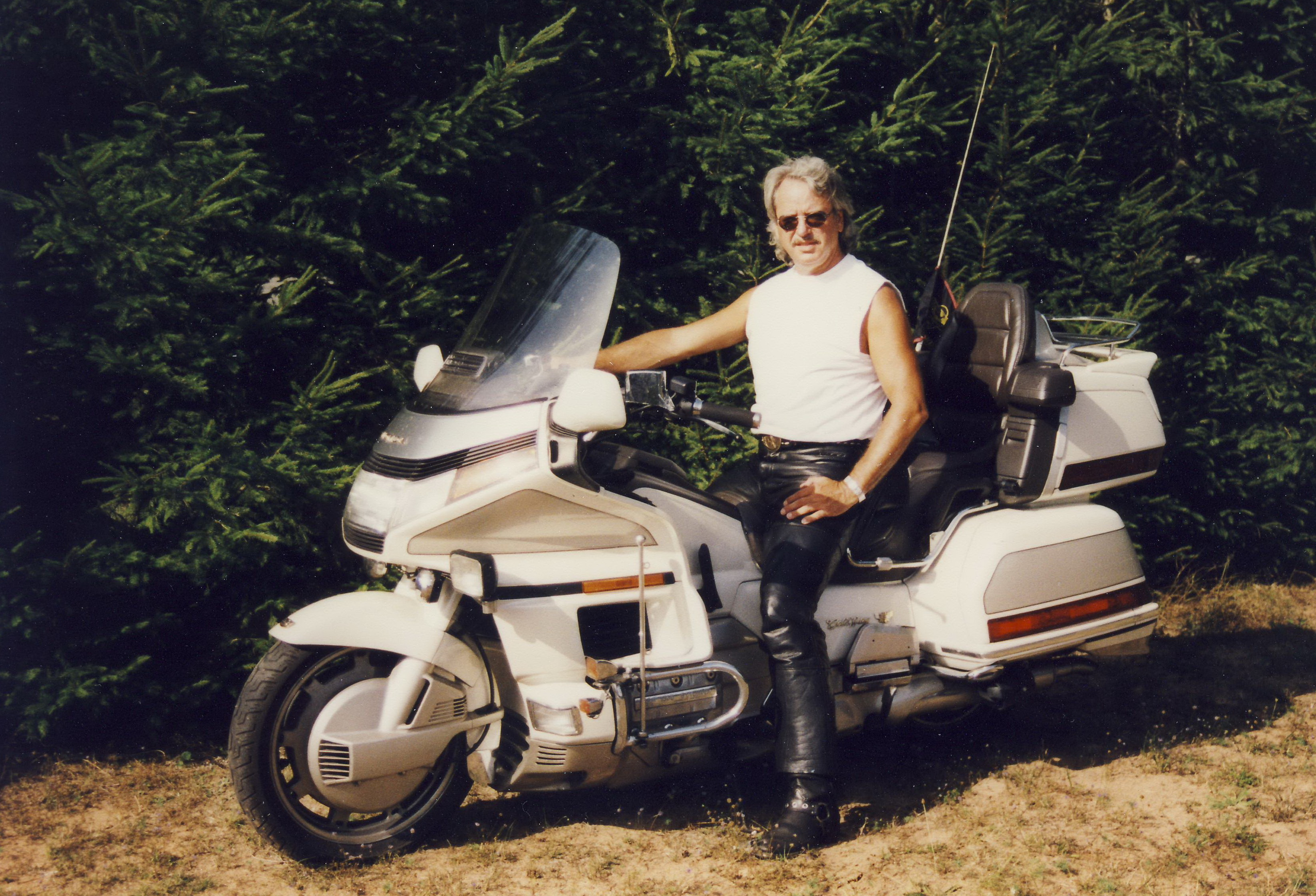 Dieter Kulla